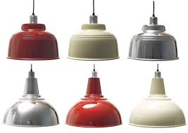 retro lighting. amazing vintage kitchen lighting laptoptablets intended for retro modern r