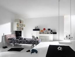 teenage bedroom designs black and white. Image Of: Black And White Bedroom Ideas 2015 Teenage Designs