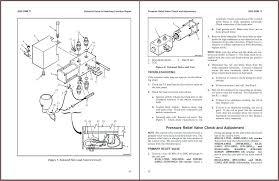 hyster wiring diagrams online wiring diagram schematics hyster forklift starter wiring diagram hyster wiring diagrams diagram for trailer lights 7 way symbols hyster s120xms forklift wiring diagram full