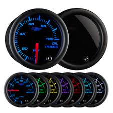 wrx glowshift wiring diagram wiring diagrams best glowshift oil pressure gauges auto meter wiring diagram tinted 7 color oil pressure gauge