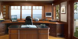 Home Office Supplies Furniture Incridible Appealing Cool Office Desks Photograph With