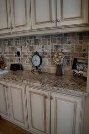 150 gorgeous farmhouse kitchen cabinets makeover ideas 140 refinished kitchen cabinets glazed kitchen