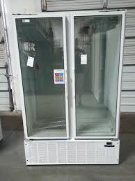 2 door freezer used used 2 door freezer 2 door freezer used two door glass freezer