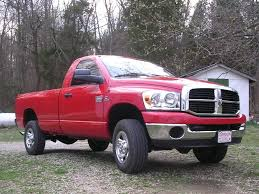 What's the Best Way to Choose a Pickup Truck?