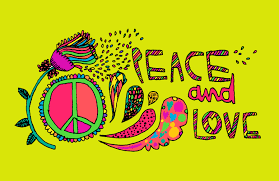 original hippie backgrounds hd images desktop wallpapers high definition monitor free amazing background photos artwork