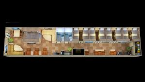 Bunker Designs Attractive Luxury Homes Blueprints 3 10 Million Dollar Luxury