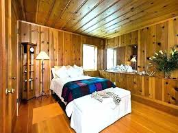 Marvelous Interior Wood Wall Panels Wooden Panel Bedroom Surprising Wood Interior Wood  Wall Panels Wooden Panel Bedroom