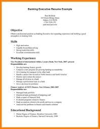 Expertise Resume Examples Resume Skill Samples Skills Resume Examples Thisisantler Soaringeagle 19