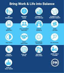 Balancing Work And Family 17 Ways Companies Help Employees Achieve A Work Life Balance