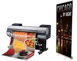 Chicago Banner Printing Next Day Same Day Vinyl Banner Printing In
