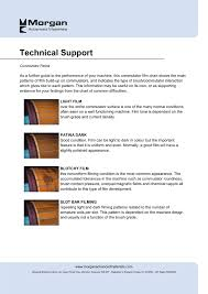 Pdf 135kb Morgan Electrical Materials