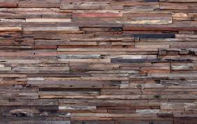 image of decorative wood wall panels uk