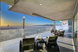 Beach Condo For Sale In California