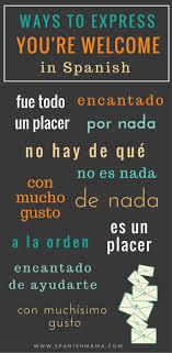 Best 25 Happy Thanksgiving In Spanish Ideas On Pinterest Happy