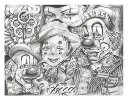 эскиз для татуировки Tattoo Flash Gangster Flash On Cddvd 200