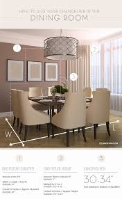 width of chandelier over dining table minimalist width of chandelier over dining table you need