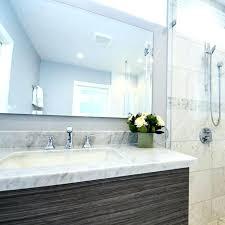 bathroom remodel san francisco. Fine Bathroom Bathroom Remodel Cost San Francisco Save  Average   In Bathroom Remodel San Francisco S