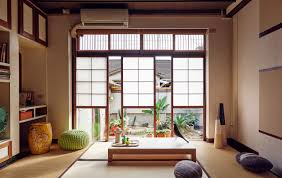 Japanese Living Room Articles With Japanese Living Room Furniture Tag Japanese Living