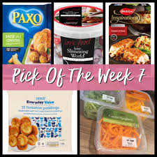 How Many Syns In John West Light Lunch Fatgirlskinny Pick Of The Week 7 Slimming World Essentials