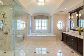 cultured marble bathtub cultured marble tub bathroom contemporary with a compliant bathtubs mounted and shower faucet