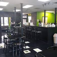 photo of herbacoach andrew herbalife wellness coach life coach saint petersburg fl awesome looking club