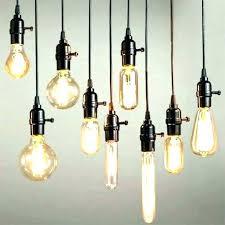 sightly exposed bulb pendant light bulb pendant lights home depot bulbs chandeliers bulb chandelier bulb chandelier