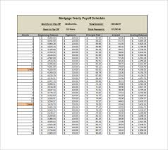 Sample Credit Card Payment Calculator 8 Documents In Excel