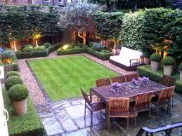 Landscape Designs For Small Backyards Best Inspiration Ideas