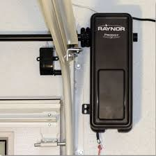 types of garage door openersGarage  Types Of Garage Door Openers  Home Interior Decorating Ideas