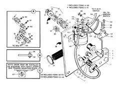 ezgo golf cart wiring diagram wiring diagram for ez go 36volt ez go golf cart wiring diagram gas basic ezgo electric golf cart wiring and manuals
