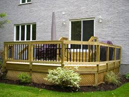 Small Picture Decks Design Ideas deck design ideas for your home deerydesign