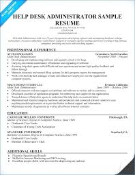 Igniteresumes Com Page 108 Professional Resume Services