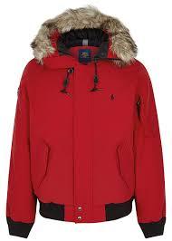 Designer Fur Jacket Men Mens Designer Shearling Fur Jackets Winter Jackets For