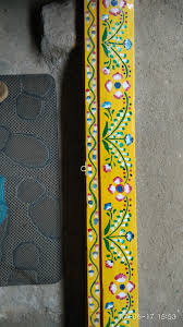Gadapa Muggulu Designs Lotus Gadapa Muggulu Or Gadapa Designs