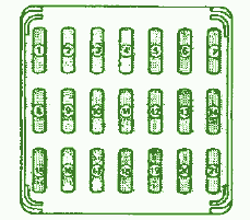 1999 subaru legacy fuse box diagram 1999 image 95 subaru legacy fuse box diagram circuit wiring diagrams on 1999 subaru legacy fuse box diagram
