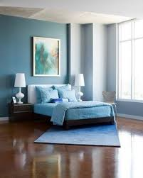... Large-size of Engrossing Bedroom Walls Images Mark Cooper Research As  Wells As Two Color ...