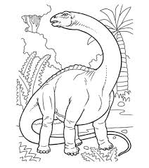 Our artist, david cobb, carefully researches each species to make sure he is drawing a picture whose likeness is accurate according to paleontologists' finds. Top 35 Free Printable Unique Dinosaur Coloring Pages Online