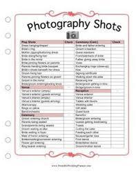 Printable Wedding Timeline Checklist Printable Wedding Planning Checklist For Diy Brides Diy Wedding