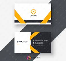 Buisness Card Online Business Card Templates 24