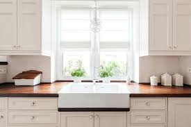 how to attach countertops to cabinets how to attach kitchen cabinets together fresh secrets to finding kitchen cabinets of how to attach countertops