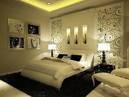 Small Picture 25 Great Bedroom Ideas For Women SloDive