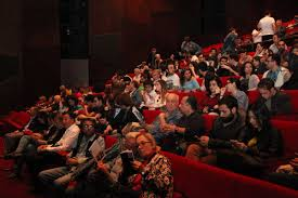Şehrin Tiyatrosu a Twitter: