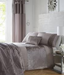 unforgettable linenng sets photo inspirations comforter natural grand linen bedding artistic vintage linens accessorize types bed linen