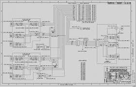 freightliner fl70 brake light diagram best secret wiring diagram • 1989 freightliner wiring diagram wiring library rh 17 mml partners de 1996 freightliner fl70 freightliner fl50