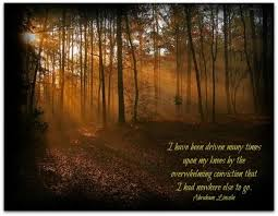 Beautiful Fall Quotes Best of Beautiful Fall Quotes