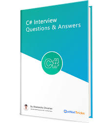 Object Oriented Design Interview Questions And Answers Pdf C Interview Questions And Answers Ebook