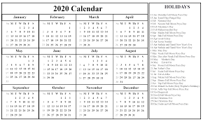 June July 2020 Calendar Printable August Calendar Template