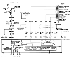 geo metro wiring diagram wiring diagram and schematic design 1964 ford mustang wiring diagrams diagram on geo metro