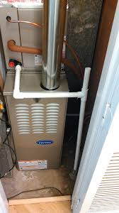 carrier furnace. new-carrier-furnace-with-new-carrier-ac carrier furnace