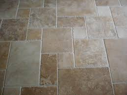 Stone Tiles For Kitchen Floor Sticky Tile Flooring All About Flooring Designs